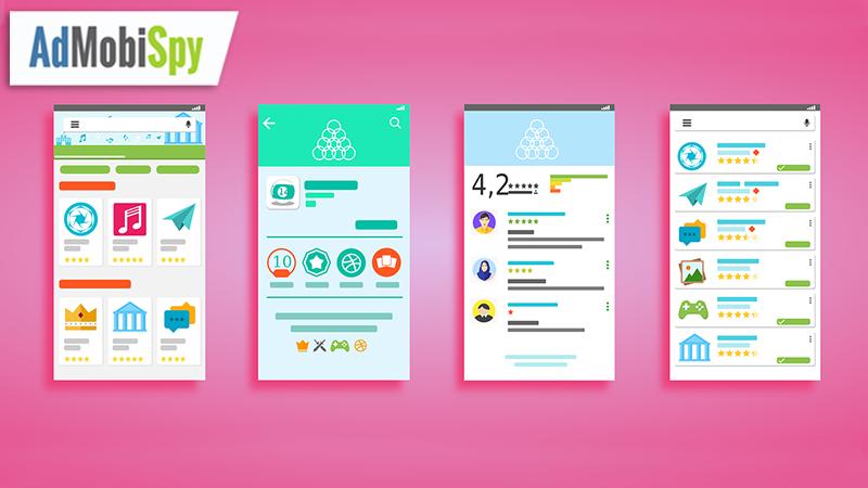 4 причины, по которым пользователи избавляются от вашего мобильного приложения
