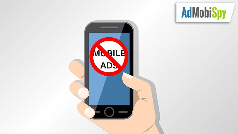 Какое будущее ждет мобильную рекламу