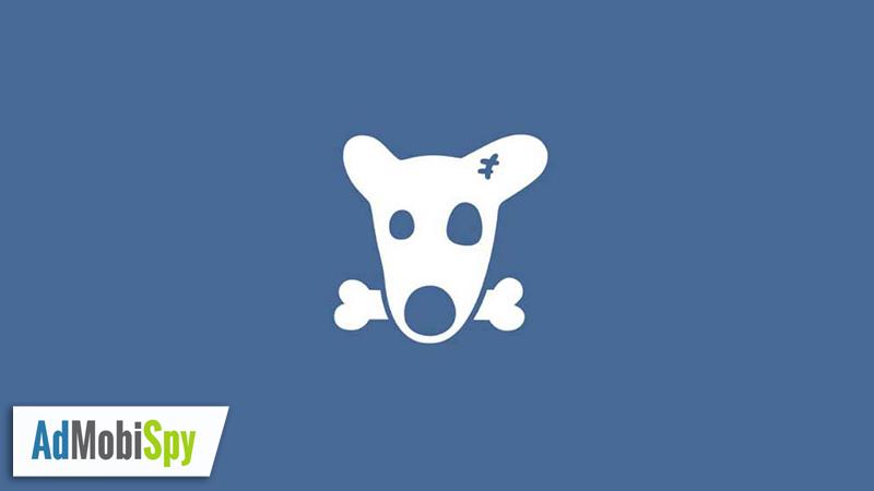 """Тестирование новых рекламных объявлений """"ВКонтакте"""""""
