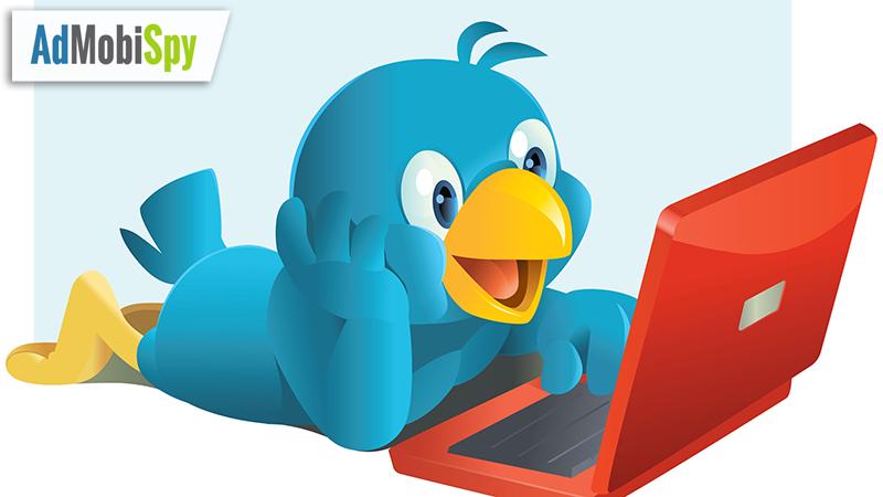 Как эффективно использовать Twitter