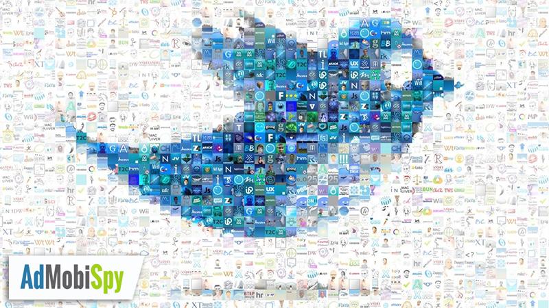 В Twitter появился новый редактор Ads Editor