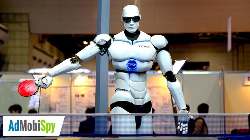 Автоматизация систем мониторинга
