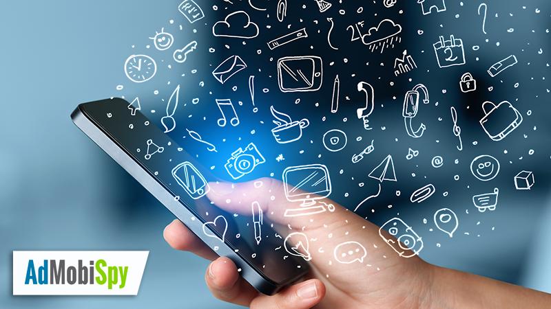 9 способов продвинуть свое мобильное приложение