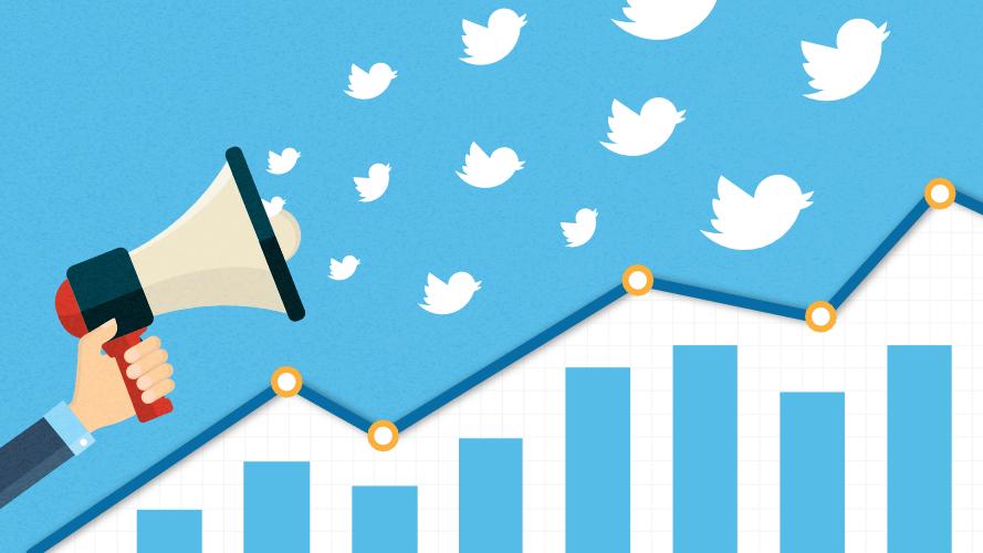 мобильная видеореклама twitter Video ads for Twitter