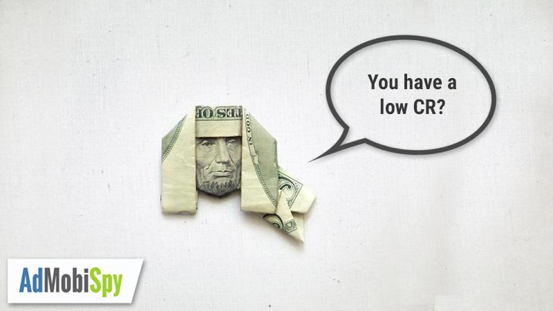 earn a million in CPA