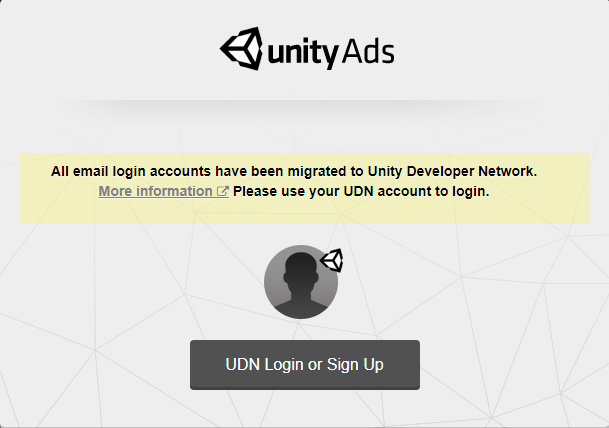 how to use unity ads