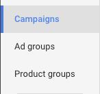 AdWords и Google Ads в чем разница