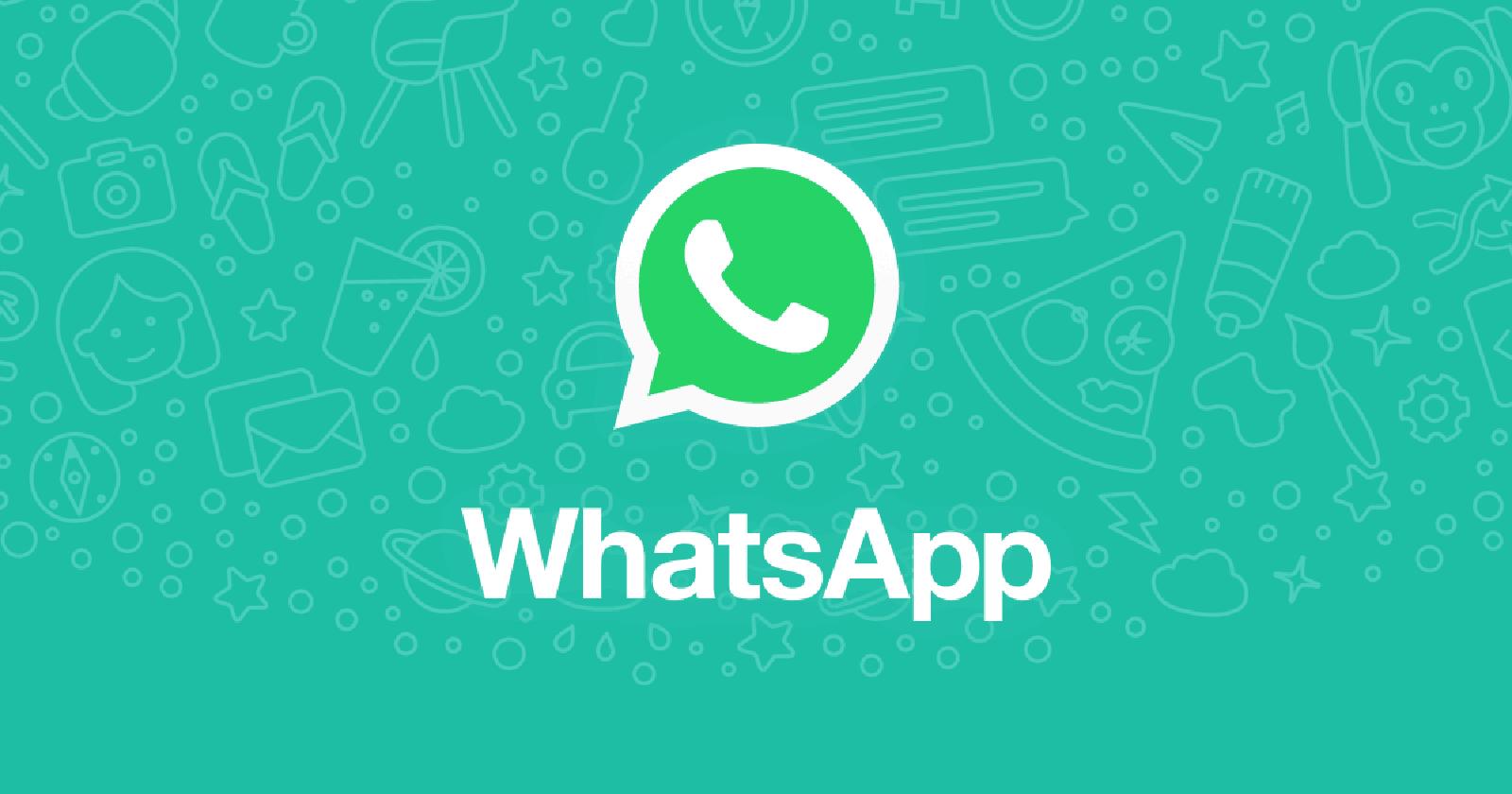 трафик социальных сетей и whatsapp